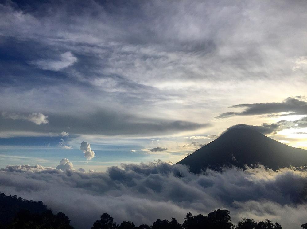 xela-volcano-view